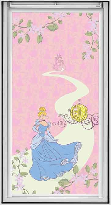 Принцесса(4616)